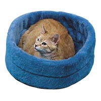 yourpetscount-catbeds