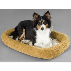 dog-crate-pad