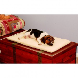 thermo-pet-mat