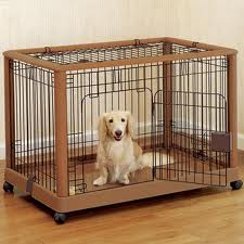 dog-crate-2