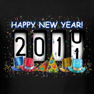 happy-2011