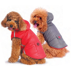 STYLISH DOG COATS