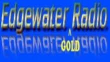 edgewaterradio