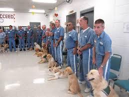 inmatetraining