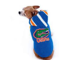 dogcollegesweater