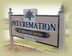 petcremation