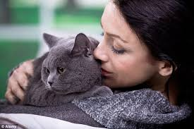 catsnugglepwner