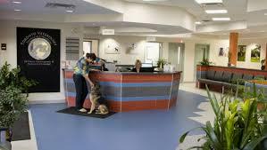 emergencypetclinic